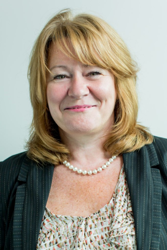 Karen McIntosh
