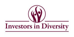 Investors in Diversity