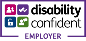 Disability Confident Employer scheme and guidance