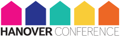 Hanover COnference logo