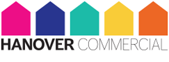 hanover commercial logo