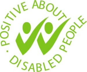 positive_about_disabled