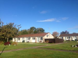 New Scone External View 11