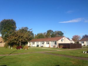 New Scone External View 8