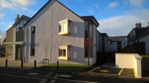 Varis Court External View 4