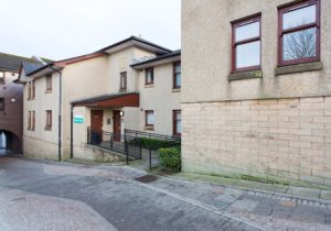 133_1 - Exterior Shot of Market Close Kilsyth Development
