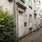 040_1 Exterior Shot of Charles Close Elgin Hanover Housing