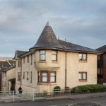 133_5 - Exterior Shot of Market Close Kilsyth Development