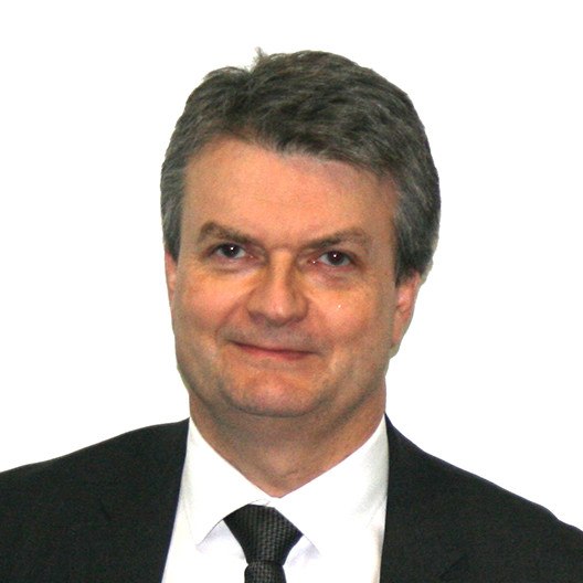James Rowney